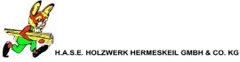 Training - Education Companies  - H.A.S.E. Holzwerk Hermeskeil GmbH & Co KG