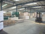 Particle Board Companies  - LINYI XINNUO IMP&EXP.CO., LTD.