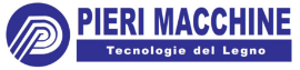 Belt Conveyor Hardware, Spare Parts & Accessories Manufacturers Companies  - Pieri Macchine S.p.A.