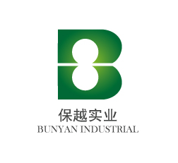 Glassware Government Companies  - Shanghai Bunyan Industrial Co. Ltd