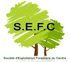 Forest Harvester - Logging Contractor Companies  - SEFC