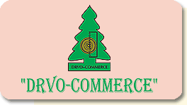 Couch Frame Producer Companies  - Drvo-Commerce d.o.o.