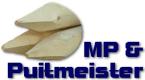 Wood Companies From Estonia  - MP & Puitmeister OY