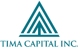 Wood Briquettes Producer Companies  - Tima Capital Inc.