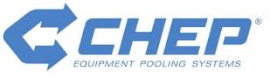 Pallet Repair, Pallet Recycling Companies  - CHEP Equipment Pooling NV