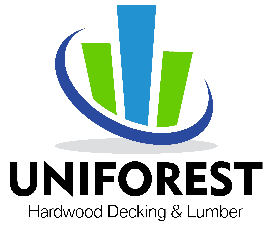 Extraction - Silo Aspen Particleboard Producer Companies  - Uniforest Wood Products - Brazil Office