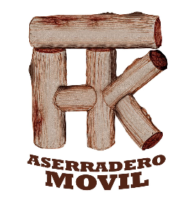 Wood Companies From Paraguay  - Aserradero Movil HK