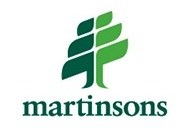 Manufacturers Of Glued-laminated Construction Timber - Glulam Companies  - Martinsons Trä AB