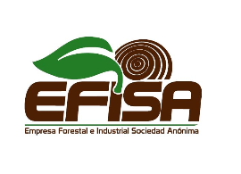 Wood Chips Producer Companies  - EFISA