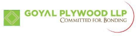 Wood Companies From India  - Goyal Plywood LLP