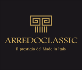 Upholstered Furniture Companies  - Arredoclassic
