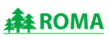 Garden Products Manufacturers Companies  - Z.P.D. ROMA Sp. z o.o.