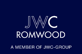Half-Edged Boards Quality Inspection, Timber Grading Companies  - SC JWC ROMWOOD SRL