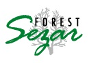 Firewood Producers Companies  - SEZAR FOREST SRL