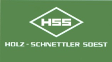 Wood Companies From Germany  - Holz-Schnettler Soest Import – Export GmbH