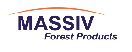 All Companies On Fordaq Online - Gold Members - MASSIV FOREST PRODUCTS SRL