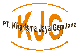 Wood Companies From Indonesia  - Pt. Kharisma Jaya Gemilang