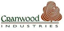 Murdock Builders Merchants - Cranwood Industries  Logo