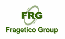 Garden Tables Consulting Companies  - SC FRAGETICO GROUP SRL