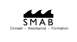 Training - Education Companies  - SMAB