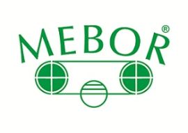 Used Woodworking Machinery Dealers Companies  - Mebor d.o.o.