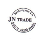 Planing Mill Companies  - JN Trade AB