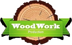 Wood Companies From Belarus  - WoodWork Production