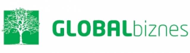 Importer Of Lumber Companies  - Global Biznes Sp. z o.o