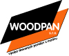 CNC Machining Center Marketing, Market Analysis, Studies Companies  - Woodpan Slovakia S.r.o.