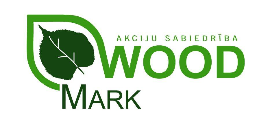 Forest Manager - Forestry Expert Companies  - AS WOODMARK