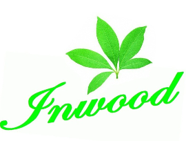 INWOOD ENTERPRISE Co., Ltd. Logo