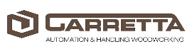 Woodworking Machinery Manufacturers Companies  - Carretta s.r.l.
