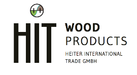 Logs Exporter Companies  - HIT Woodproducts - Heiter International Trade GmbH