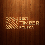 Finger-joined ,  Glued Components Producer Companies  - Best Timber Polska Sp. z o.o.