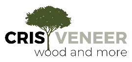 Saw Logs Consulting Companies  - CRIS VENEER  SAS - Wood & More