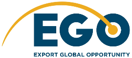 Euro Pallet - Epal Fir Wood Utensils, Implements, Sticks, Brooms Manufacturers Companies  - E.G.O. INTERNATIONAL GROUP SRL