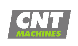 Wood Companies Group By: Gold Members - CNT MACHINES