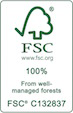 Grooved Blocks Companies  - Euroforest LLC