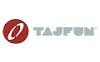 Woodworking Machinery Manufacturers Companies  - TAJFUN PLANINA D.O.O.