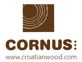 Lumber Wholesale Companies  - Cornus Ltd.