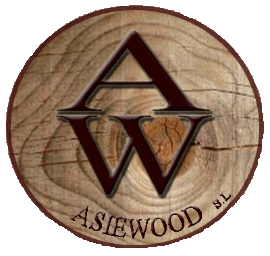 Wood Companies From Spain  - ASIEWOOD SL