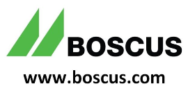 Oriented Strand Board Producer Companies  - Boscus Canada