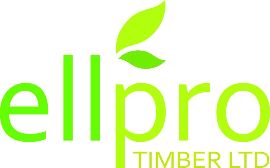 Garden Sets Red Oak Broker,  Trader Companies  - ELLPRO TIMBER LTD