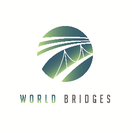 Furniture Exporter Companies  - World Bridges Trading Pte Ltd SRL - Romania Branch