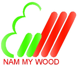 Solid Wood Panels - Edge-glued Panels - FJL - Finger-joined Laminated Panels Companies  - Nam My Wood