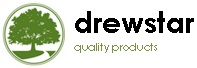 Construction Round Beams Broker,  Trader Companies  - Drewstar