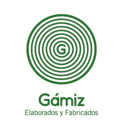 Wood Companies From Spain  - ELABORADOS Y FABRICADOS GAMIZ, S.A.