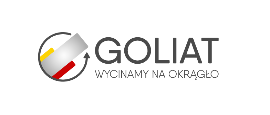 Oriented Strand Board Producer Companies  - Goliat Sp. z o.o. [GmbH]