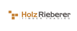 Stakes Companies  - Holz Rieberer