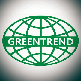 Plywood Producer Companies  - Linyi Greentrend Wood Co.,Ltd.